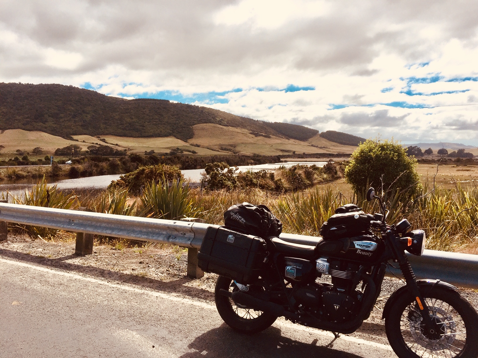 Zoe-Cano-New-Zealand-Adventure-Rider-Radio-Motorcycle-Podcast-3.jpeg