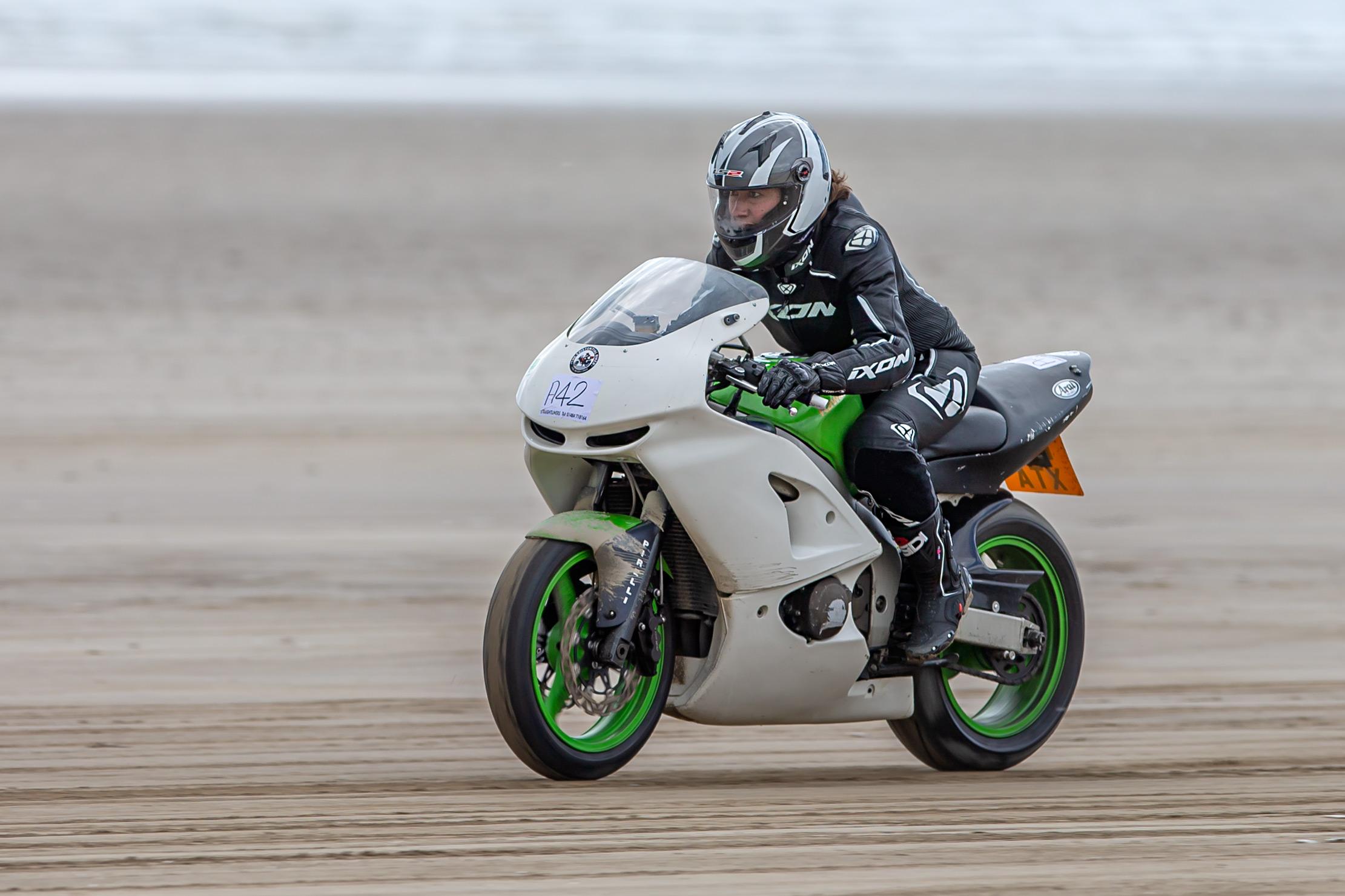 Louisa-Swaden-Adventure-Rider-Radio-Motorcycle-Podcast-2.jpg