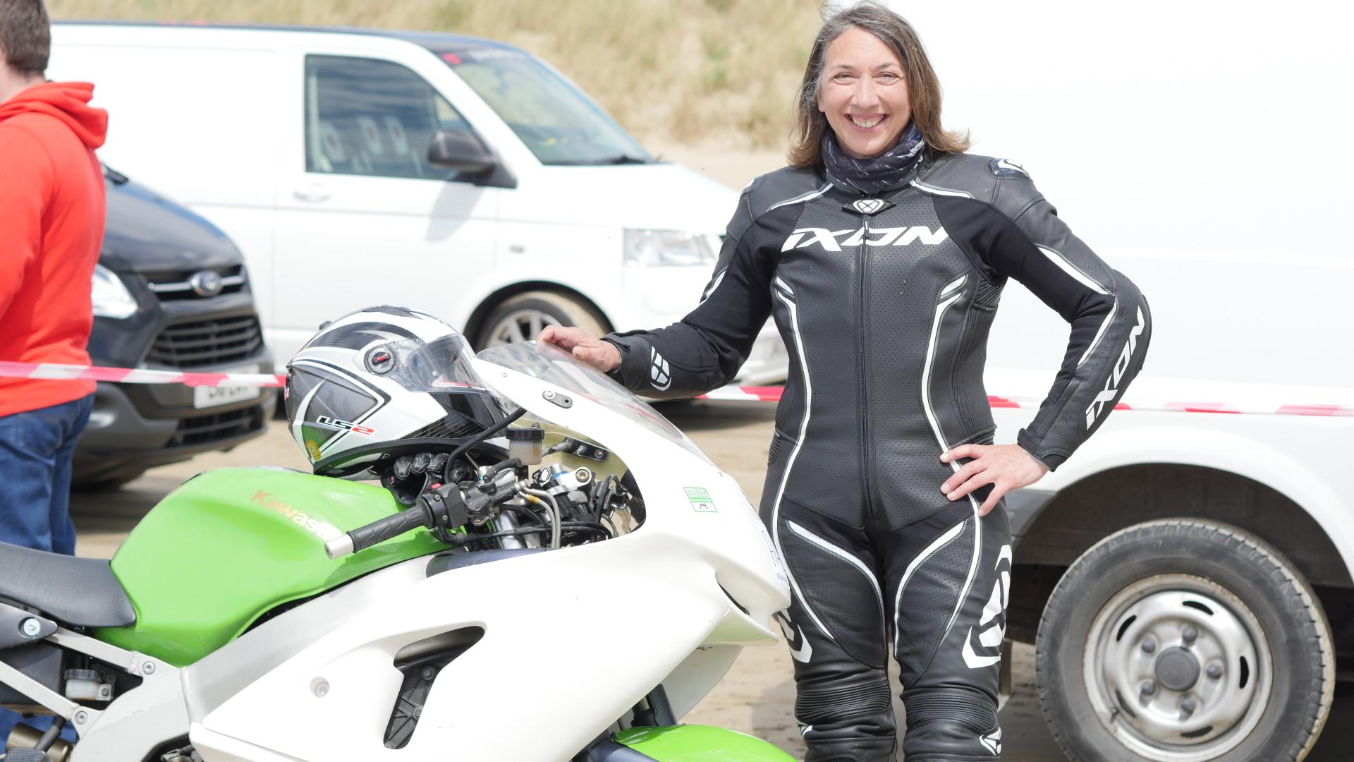 Louisa-Swaden-Adventure-Rider-Radio-Motorcycle-Podcast-3.JPG