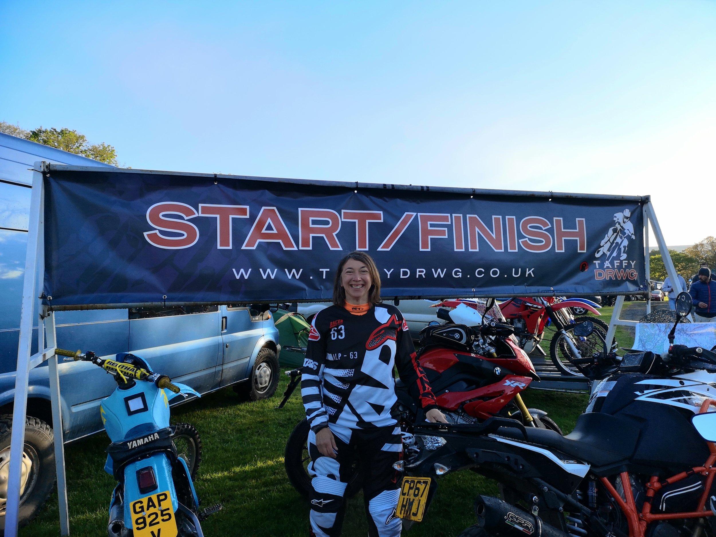 Louisa-Swaden-Adventure-Rider-Radio-Motorcycle-Podcast-4.jpg