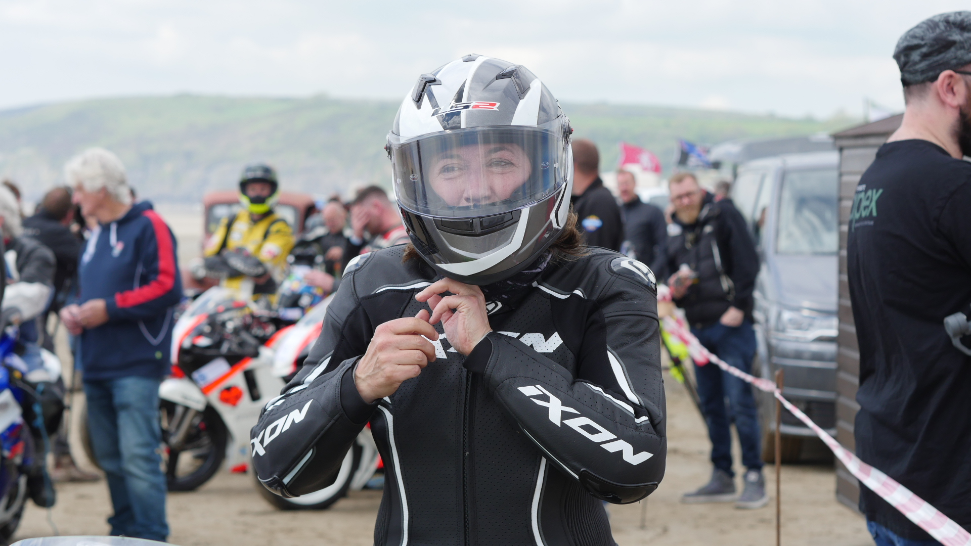 Louisa-Swaden-Adventure-Rider-Radio-Motorcycle-Podcast-8.JPG