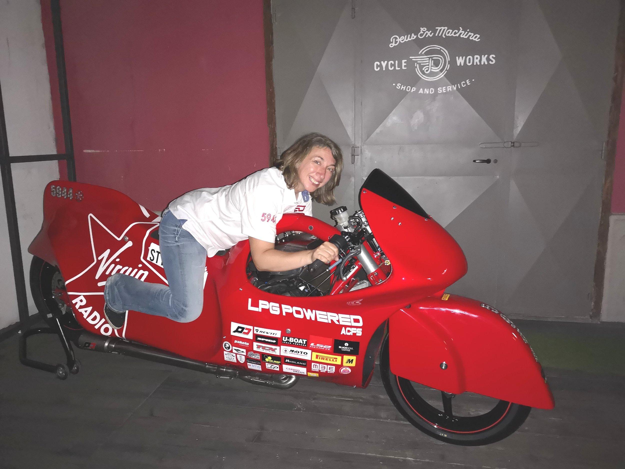 Louisa-Swaden-Adventure-Rider-Radio-Motorcycle-Podcast-10.jpg