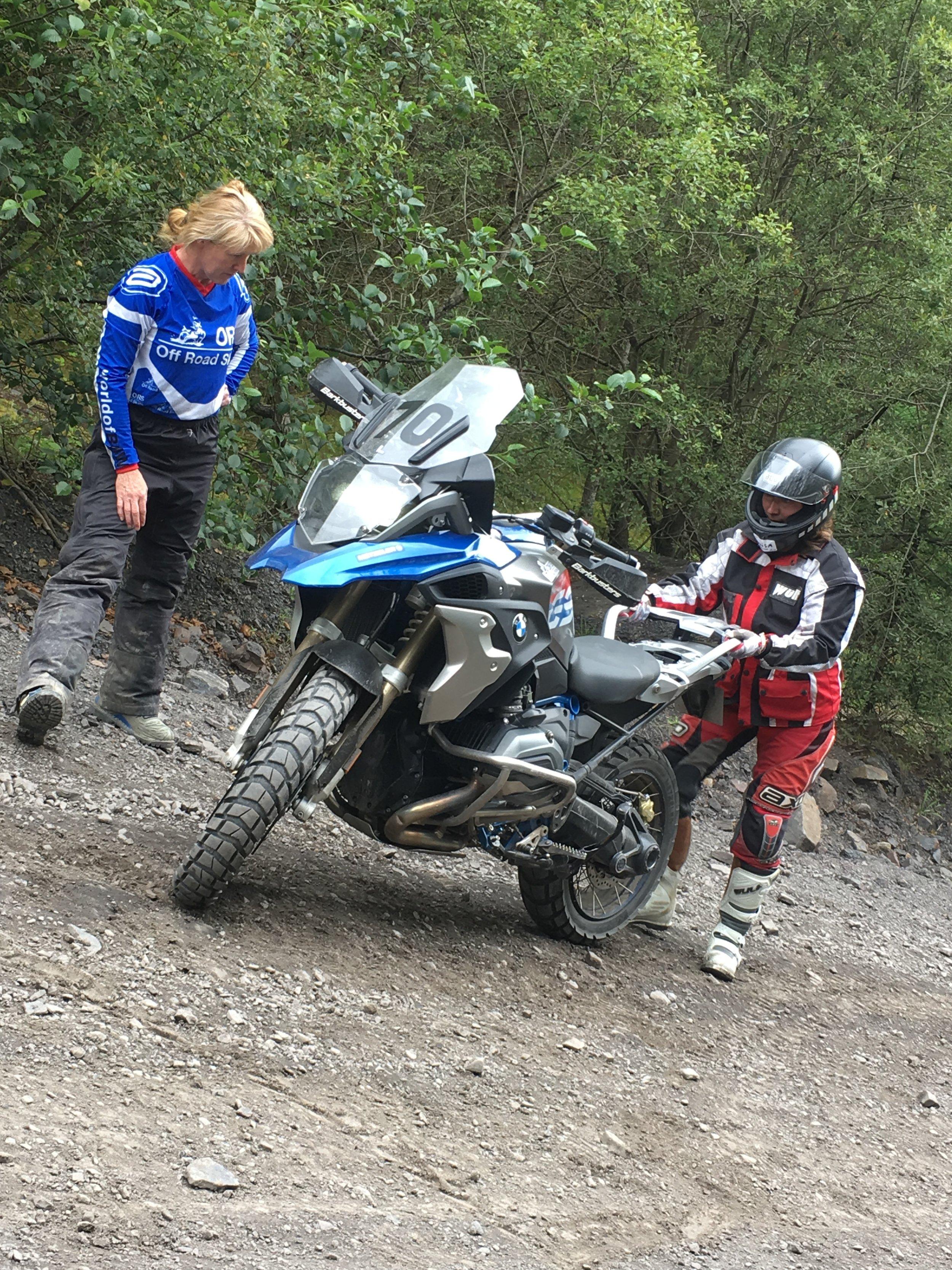 Louisa-Swaden-Adventure-Rider-Radio-Motorcycle-Podcast-11.jpg