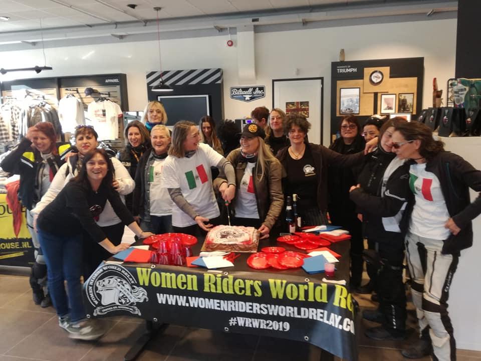 Louisa-Swaden-Adventure-Rider-Radio-Motorcycle-Podcast-17.jpg