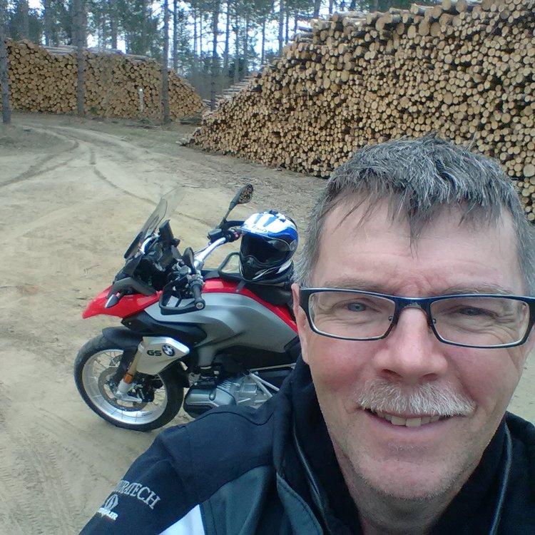 Clinton-Smout-Adventure-Rider-Radio-Motorcycle-Podcast-4.jpg