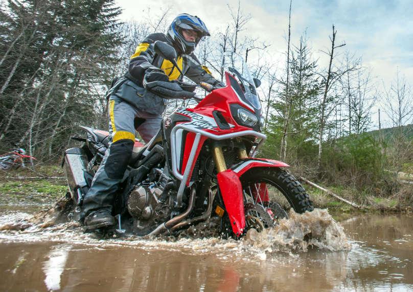 Clinton-Smout-Adventure-Rider-Radio-Motorcyle-Podcast-4.jpg