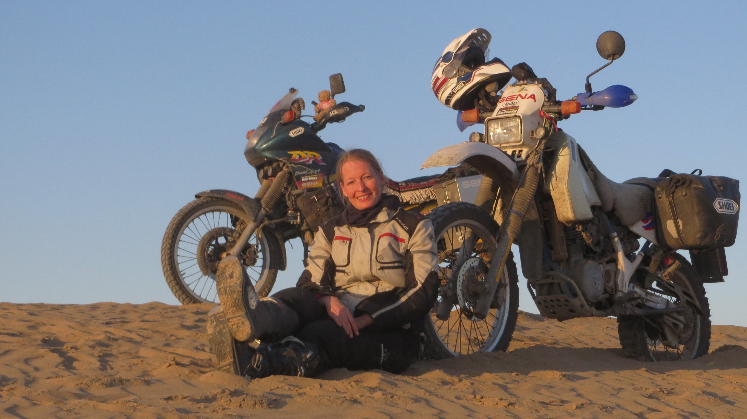 Jan-Silke-Neumann-Adventure-Rider-Radio-Motorcycle-Podcast-1.JPG