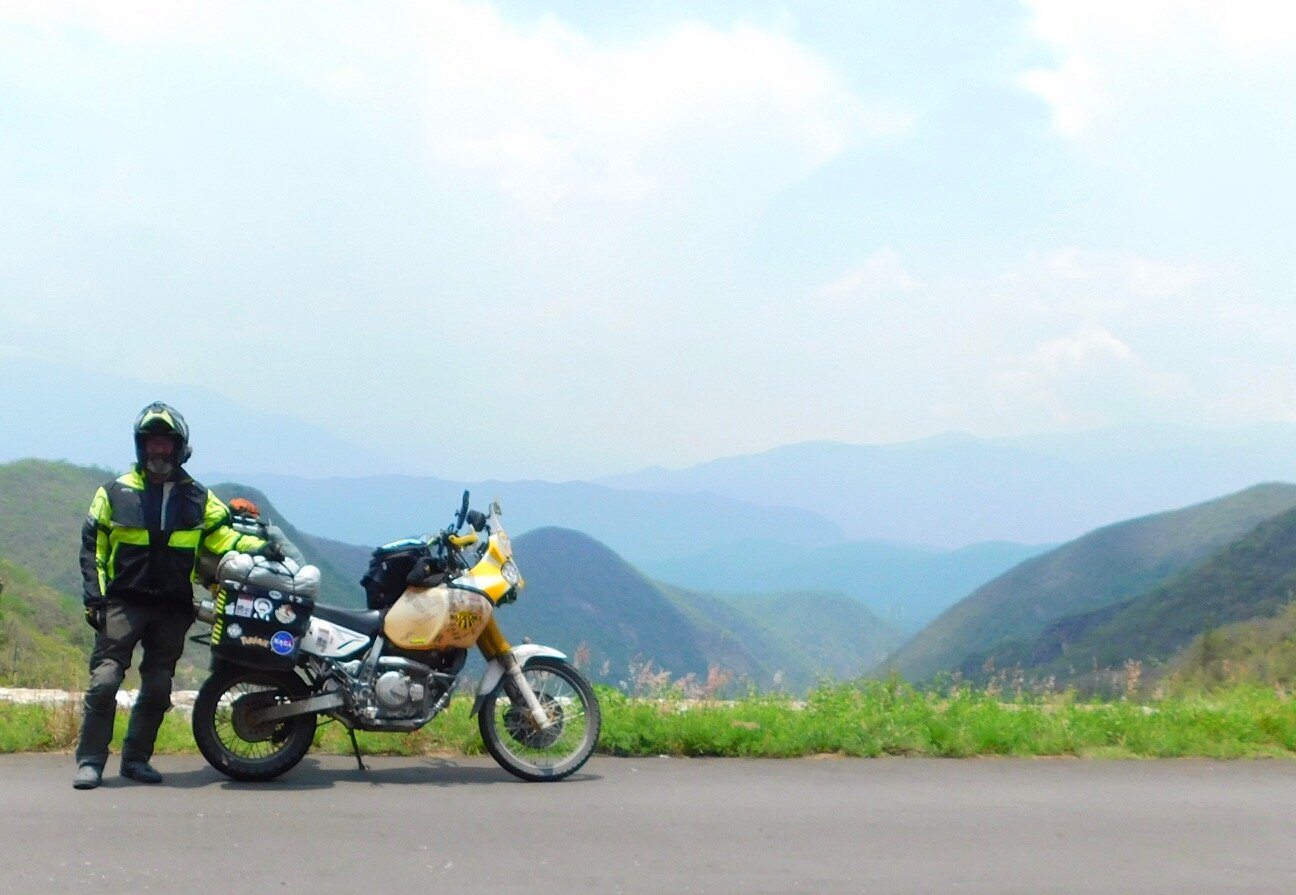 Dan-Byers-Adventure-Rider-Radio-Motorcycle-Podcast-1.jpeg