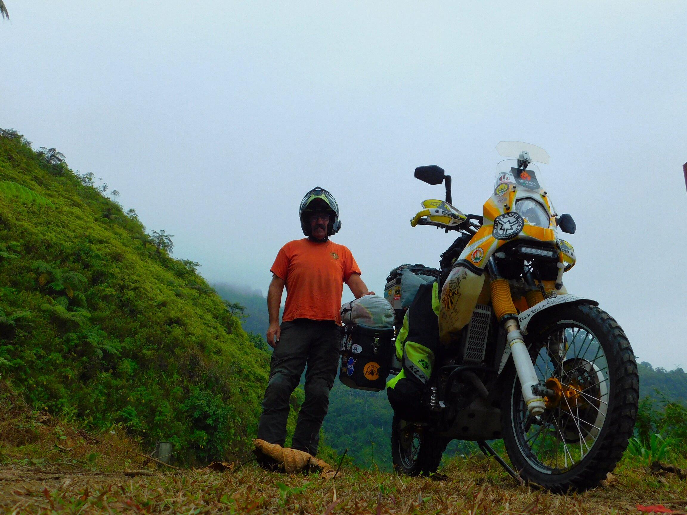 Dan-Byers-Adventure-Rider-Radio-Motorcycle-Podcast-2.jpeg