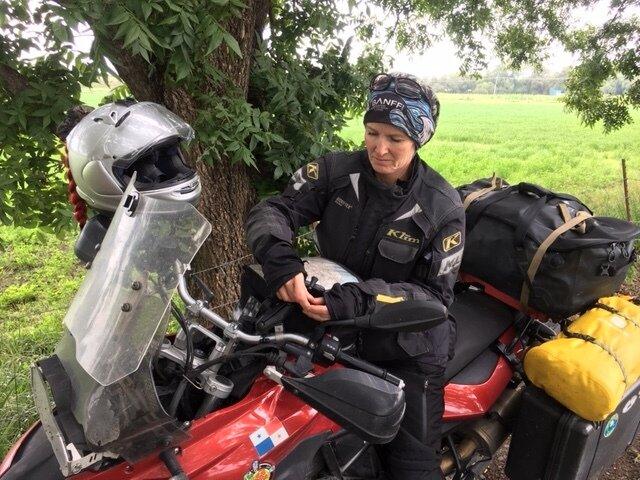 Jeremy_Kroeker_Elle_West_Southward_Chronicles_Adventure_Rider_Radio_Motorcycle_Podcast_16.jpeg