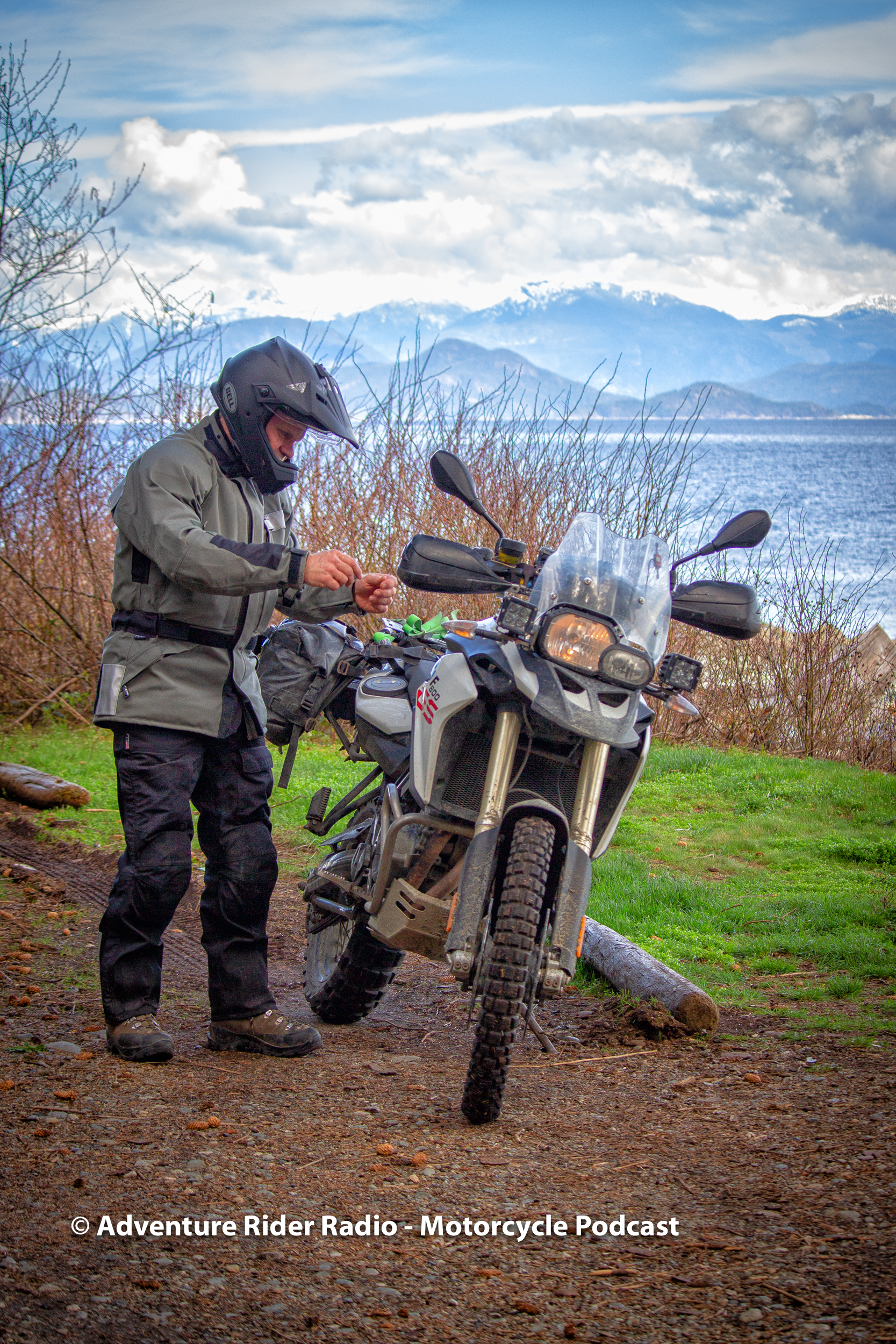 adventure-motorcycle-setup-with-grant-johnson-horizons-unlimited.jpg