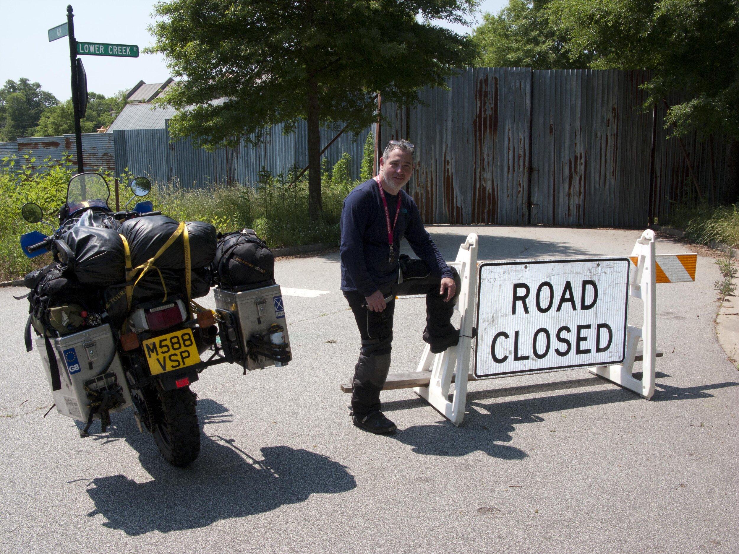 Walking-Dead-Set-Maurice-McDonald-Adventure-Rider-Radio-Motorcycle-Podcast.JPG