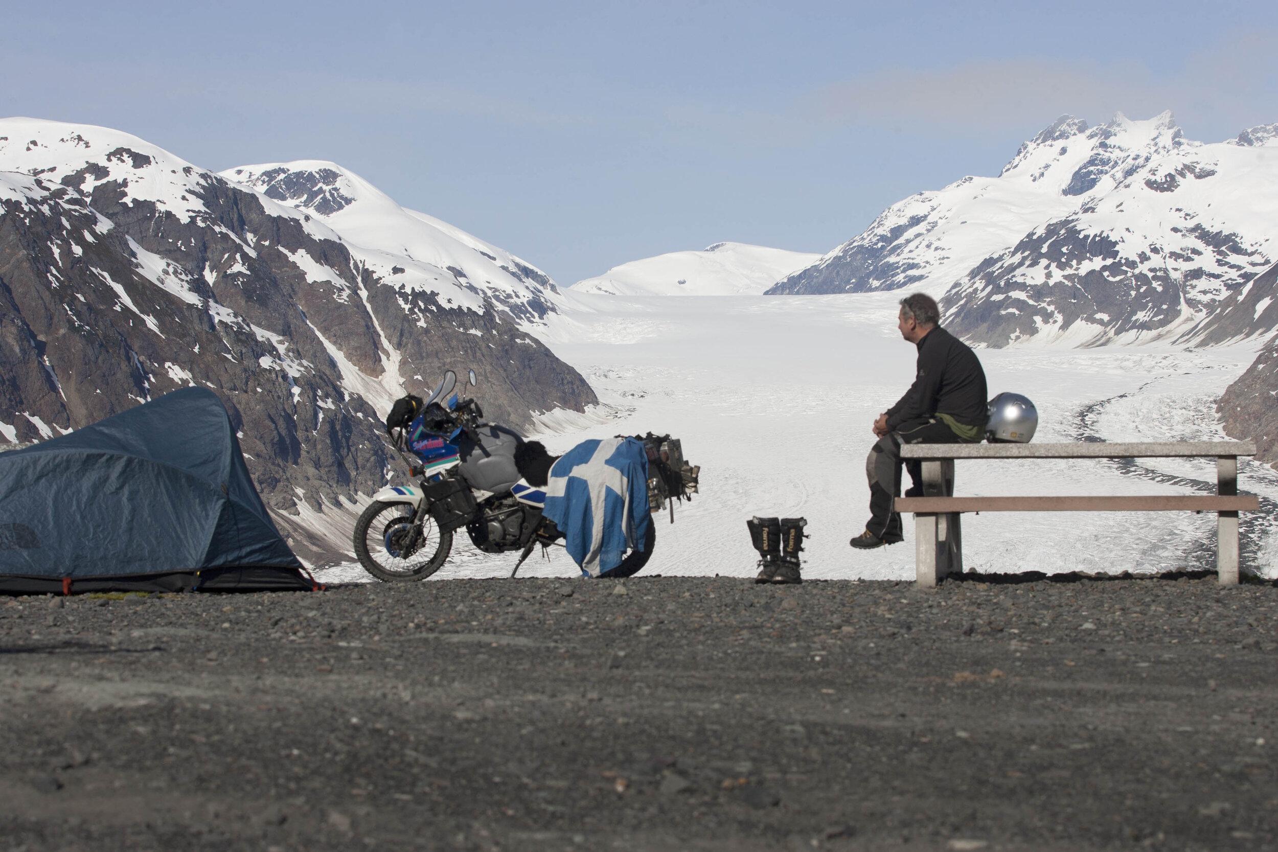 Salmon-Glacier-Maurice-McDonald-Adventure-Rider-Radio-Motorcycle-Podcast.JPG