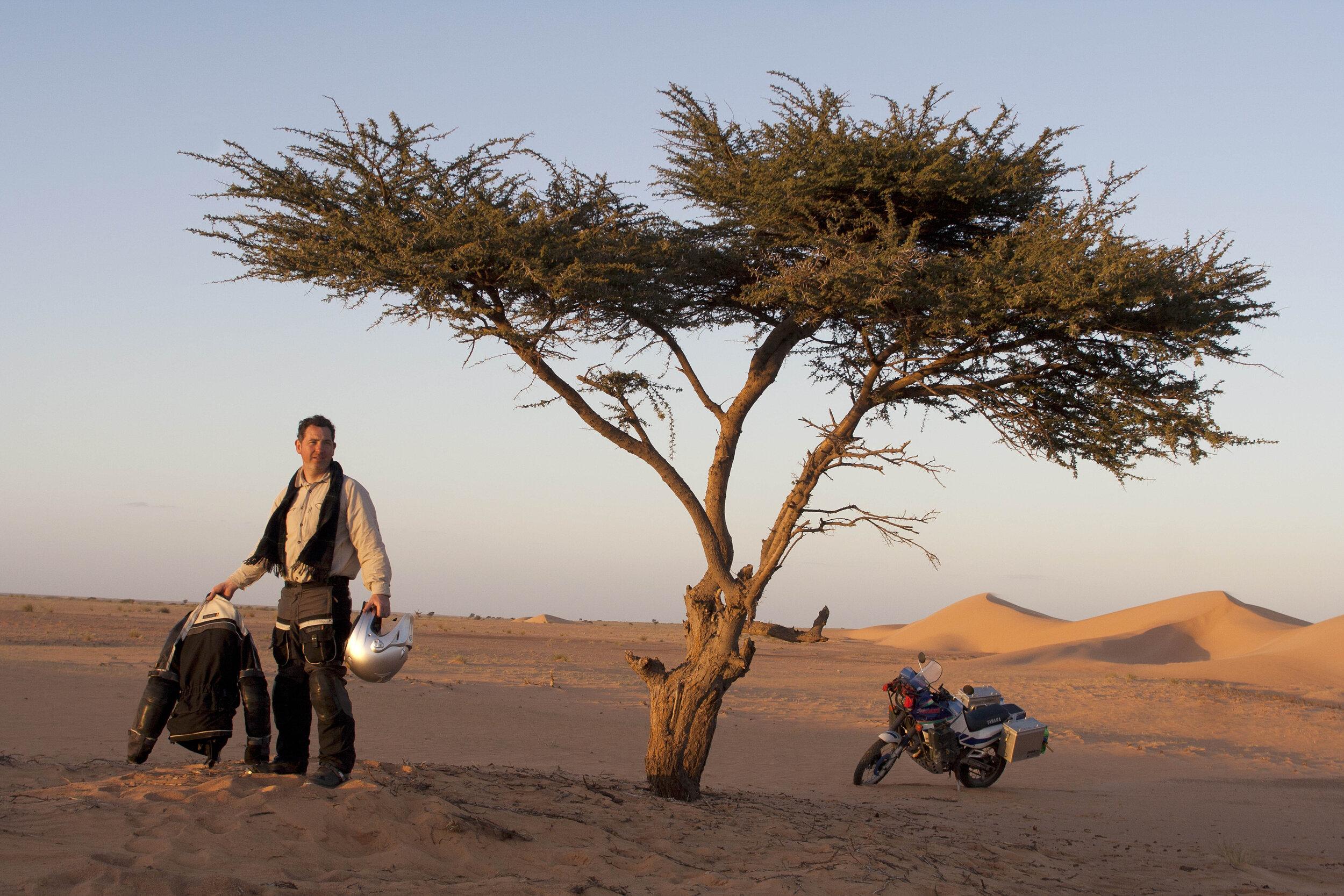 Sahara_Desert_Africa_Maurice-McDonald- Adventure-Rider-Radio-Motorcycle-Podcast.JPG
