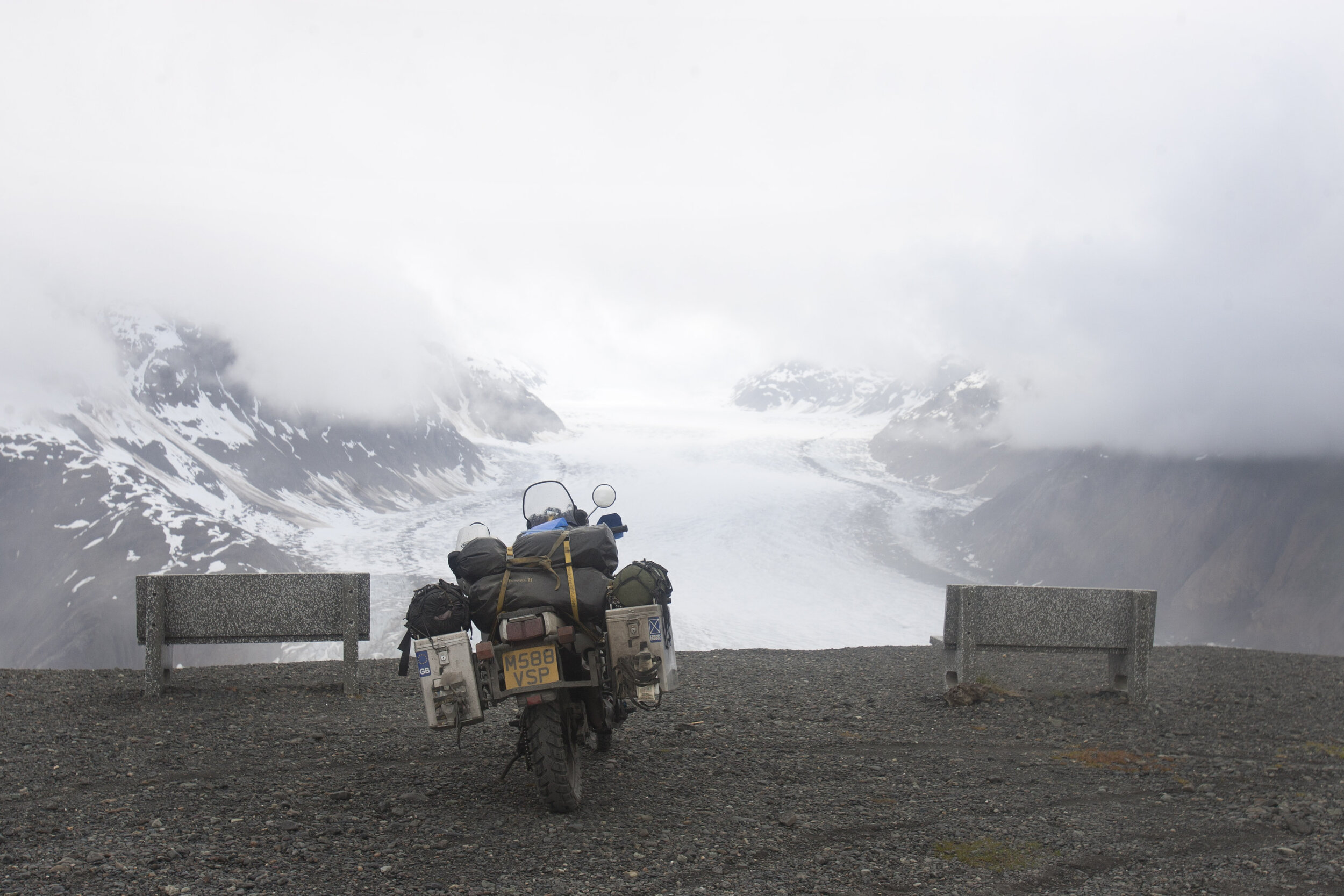 Maurice-McDonald-Adventure-Rider-Radio-Motorcycle-Podcast-1.JPG
