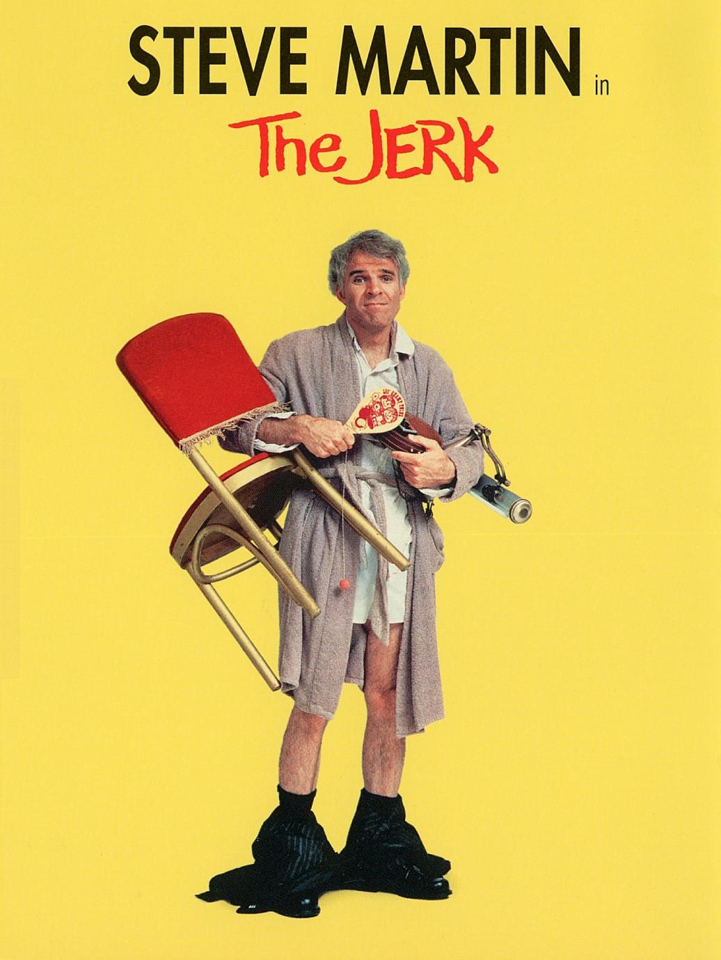 The-Jerk-Movie-Wallpapers-1.jpg
