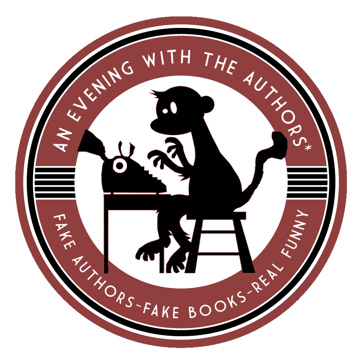 Authors Logo Cutout Final.jpg