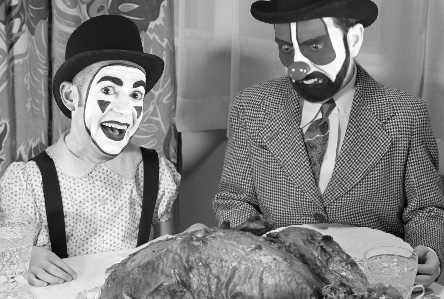 Muncie Thanksgiving 2016.jpg
