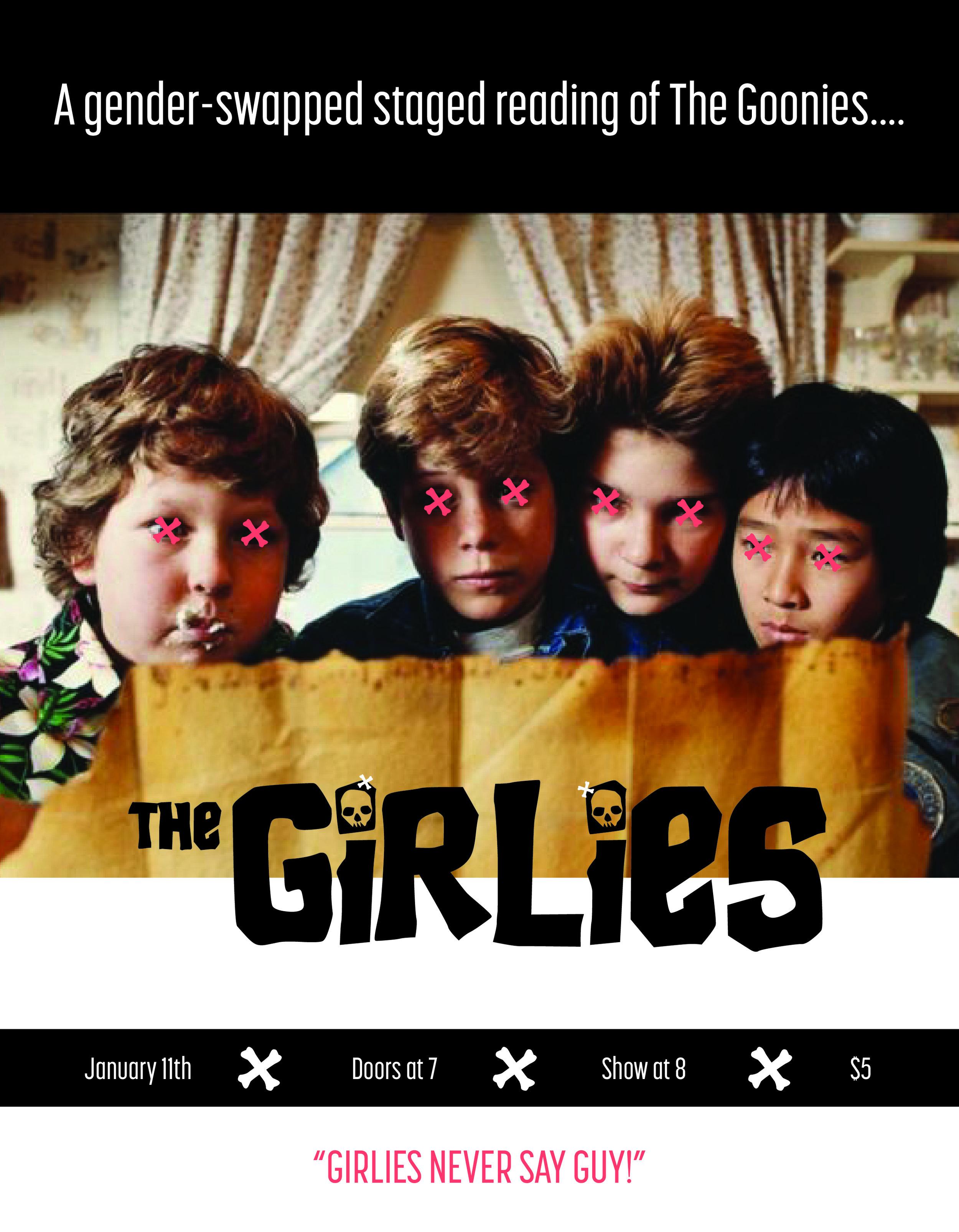 GIRLIES-01.jpg