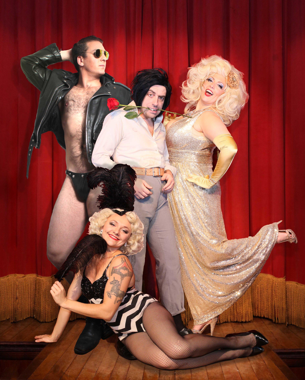Tainted Cabaret Composit web.jpg