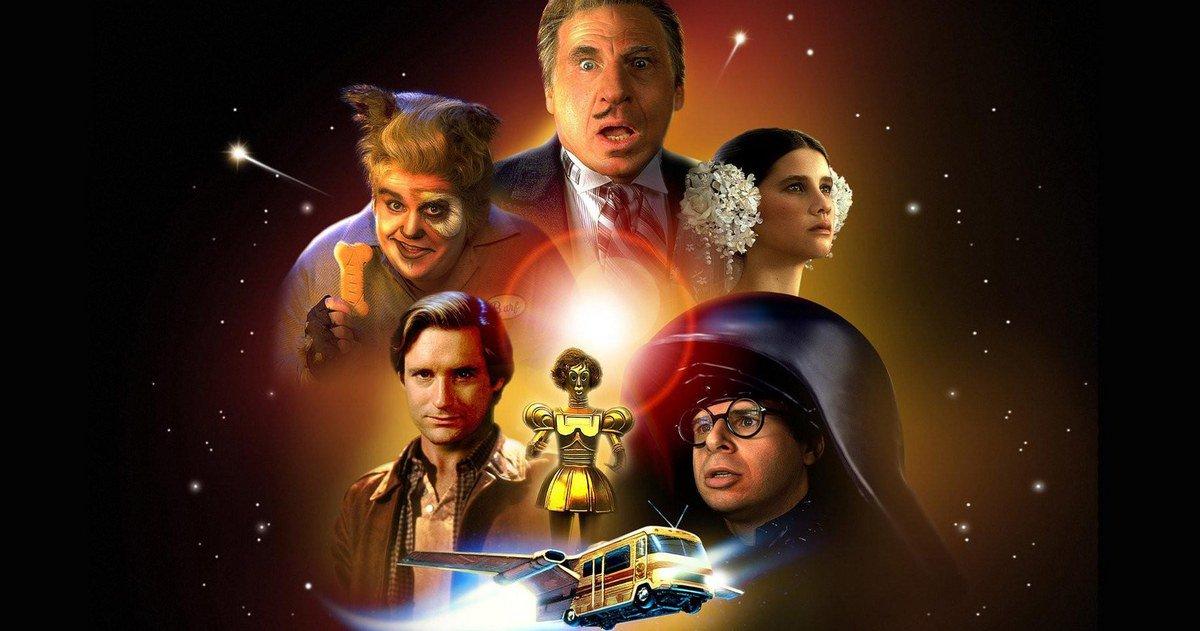 Spaceballs-2-Mel-Brooks-Rick-Moranis.jpg