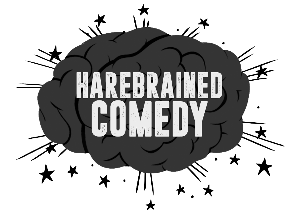 HareBrained-Logo-B.png