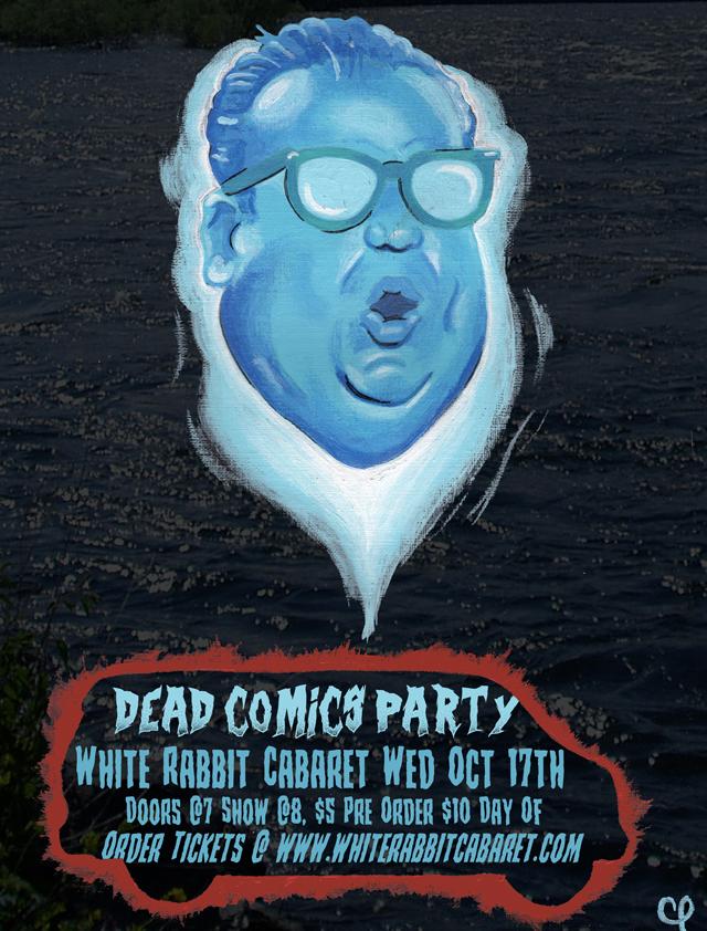 DeadComicsFarleyriverweb.jpg