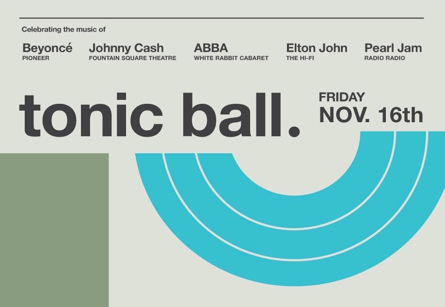 tonic ball.jpg