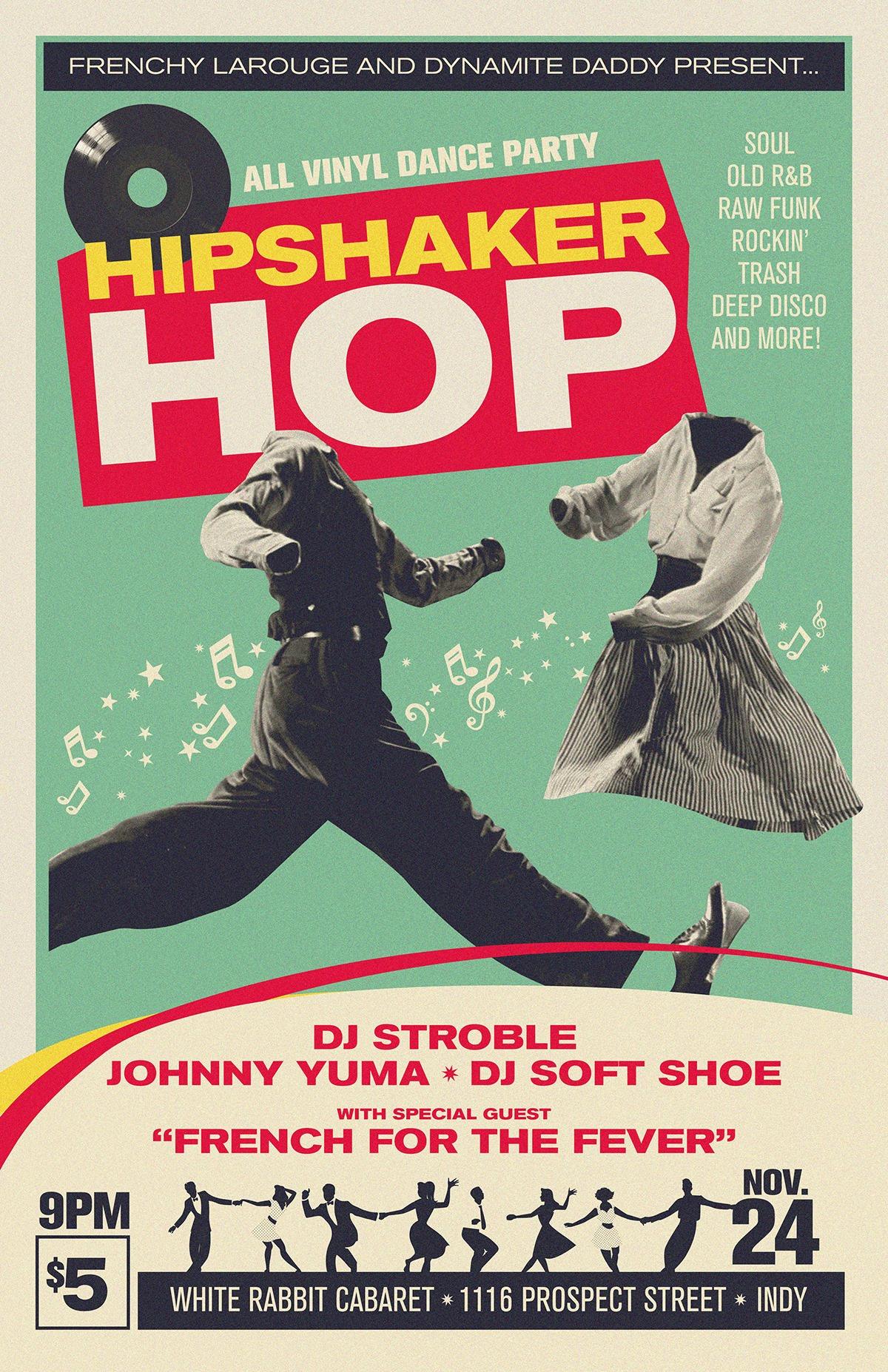 hipshaker.jpg