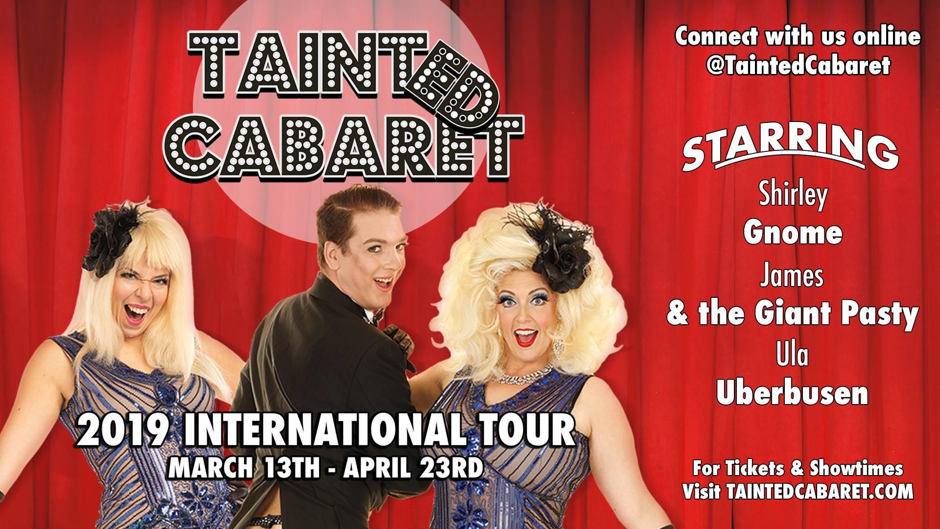 Tainted Cabaret.jpg