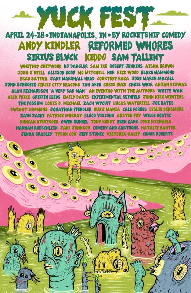 Yuck Fest Poster.jpg