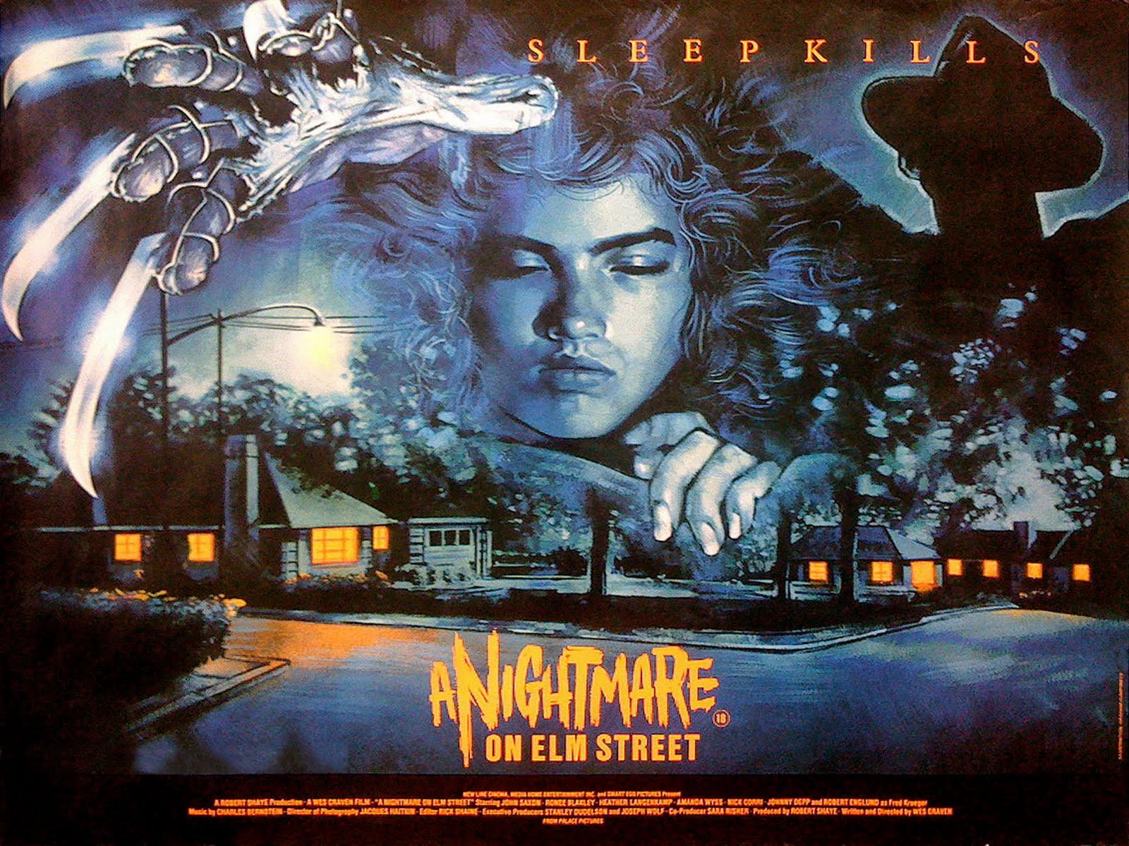 a-nightmare-on-elm-street-wallpapers-for-windows-7.jpg
