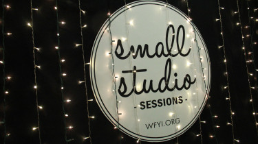 small-studio-sign.jpg