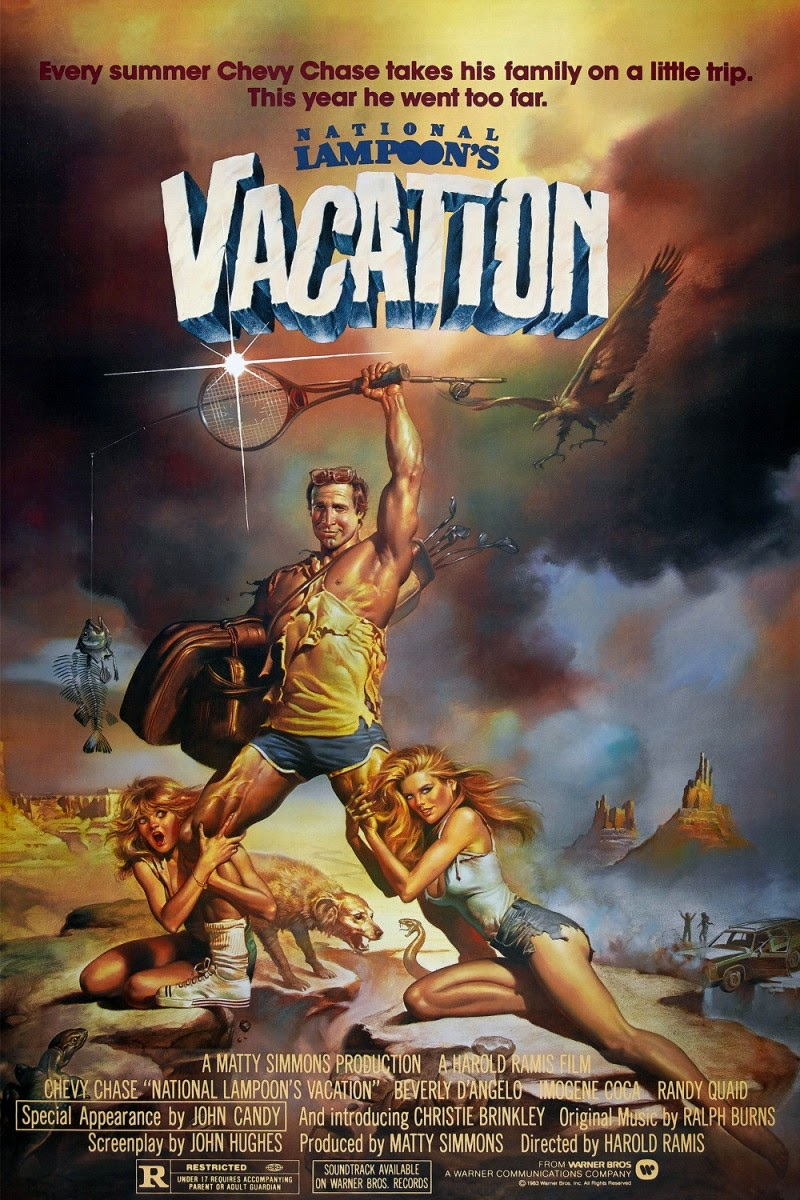 vacationposter.jpg