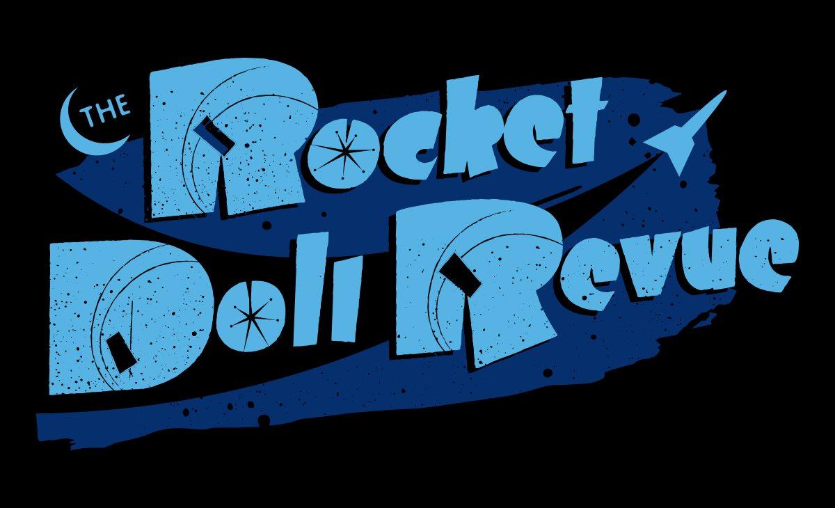 RDR Logo.jpg