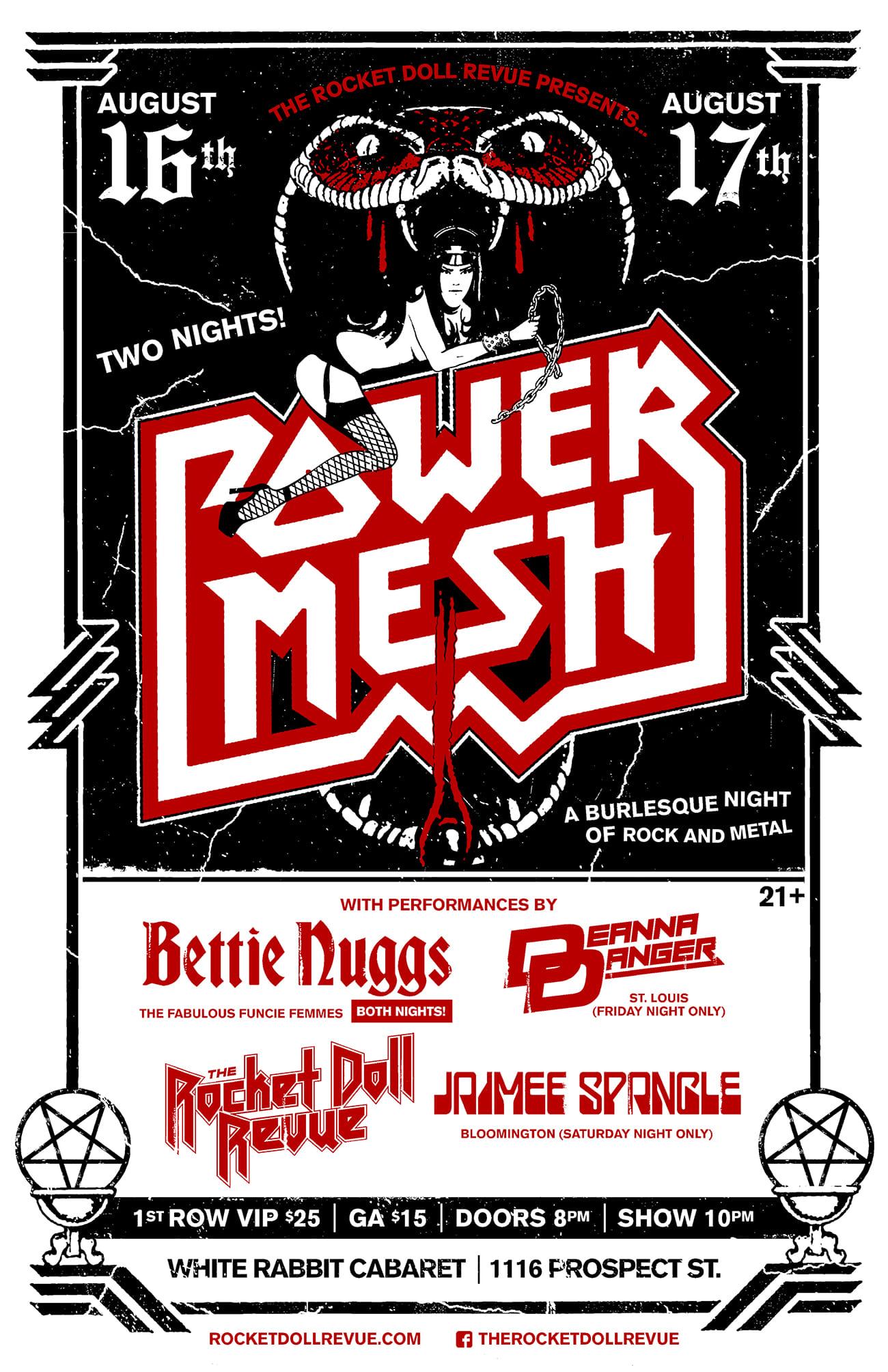 Power Mesh Poster.jpg