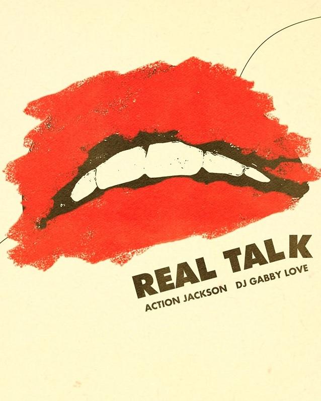 Real+talk+72019.jpg