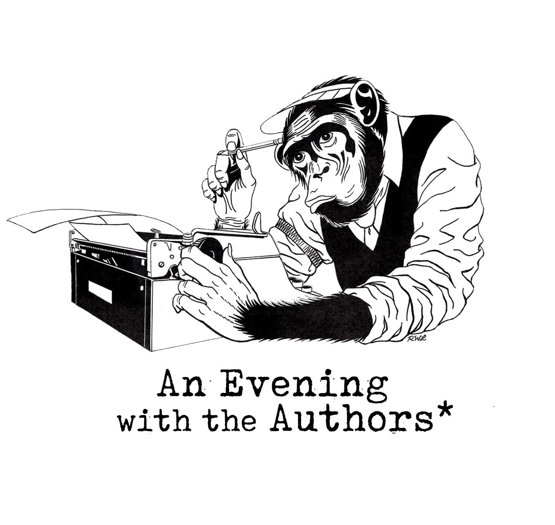 Authors Monkey SIMPLE SQUARE.jpg