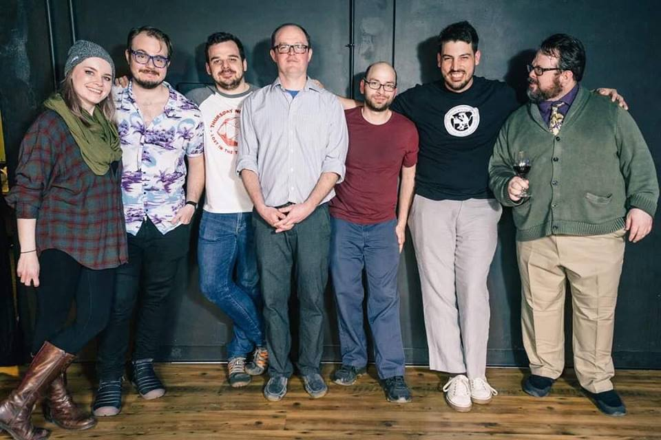 Authors Cast.jpg