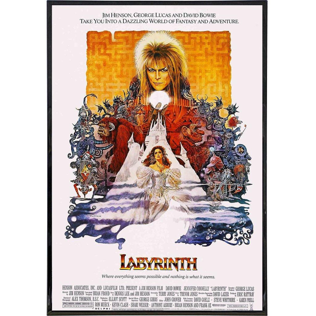 Labyrinth_-_Bowie_Film080618PF_5bacefad-d454-4254-8ada-562c8b2283a3_1024x1024.jpg