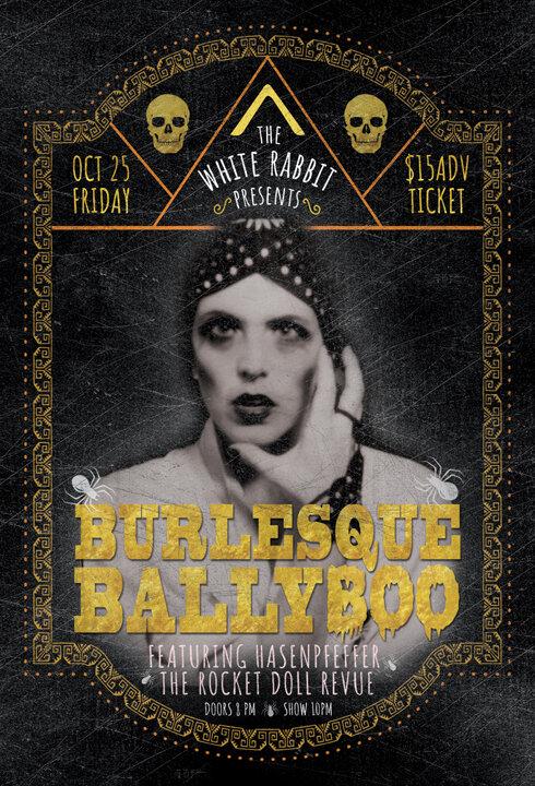 Ballyhoo Halloween 2019 102519 web.jpg