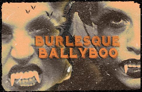 Ballyhoo Halloween Banner PLain.jpg