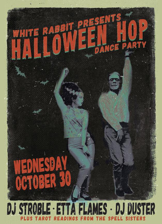 Halloween_Hop_103019 SIMPLEb.jpg