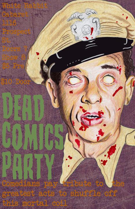 Dead Comix 2019 finalweb.jpg