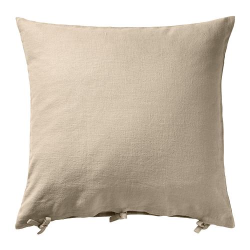 URSULA Pillow