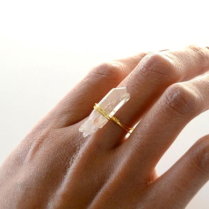 gem ring.Still012.jpg