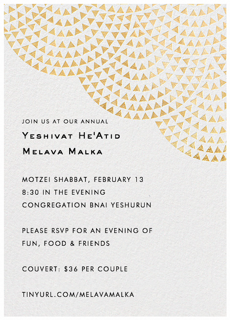 Please click here for more information and to RSVP.