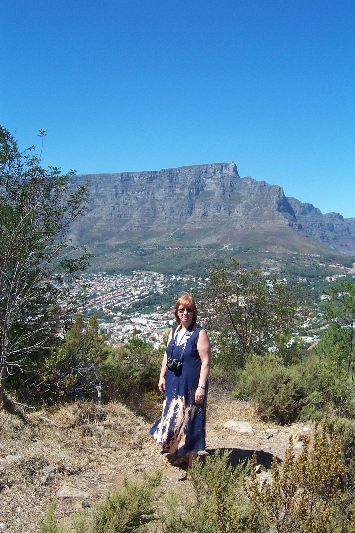 South Africa 060.jpg