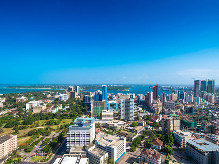 dar es salaam_00001_port_view.jpg
