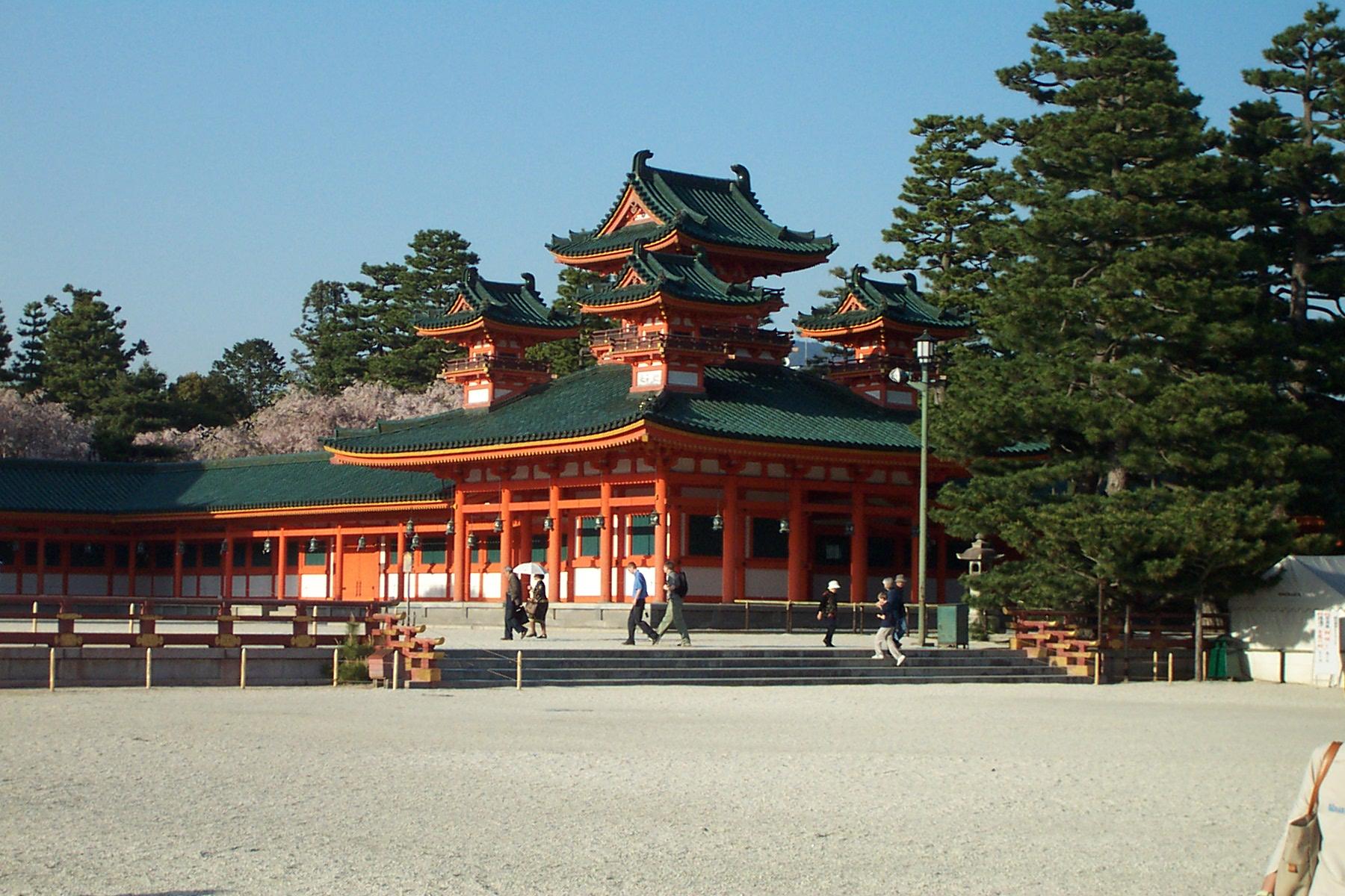 Nara and Kyoto 078.jpg